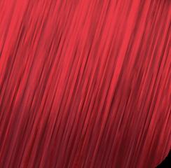 0.66 - korektor czerwony
