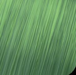0.38 - korektor zielony