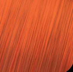 0.44 - korektor miedziany