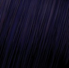 4.20 - brąz fioletowy