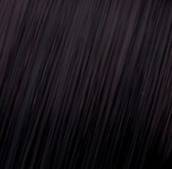 4.5 - brąz mahoniowy