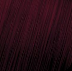 4.62 - brąz czerwono-opalizujący