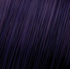 5.20 - jasny brąz fioletowy