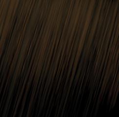 5.32 - jasny brąz złocisto-opalizujący