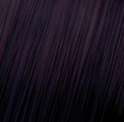 5.6 - jasny brąz czerwony