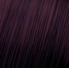 5.66 - jasny brąz czerwony głęboki