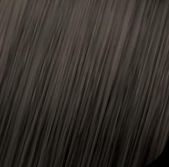6.0 - intensywny ciemny blond