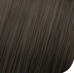 6.1 - ciemny blond popielaty