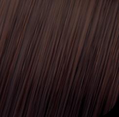 6.35 - ciemny blond złocisto-mahoniowy