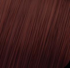 6.5 - ciemny blond mahoniowy