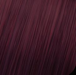 6.64 - ciemny blond czerwono-miedziany