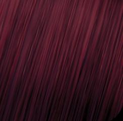 6.66 - ciemny blond czerwony głęboki